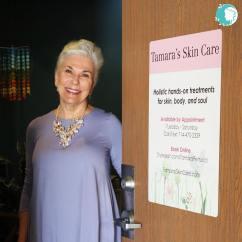 Tamara's Skin Care Clinic.jpg