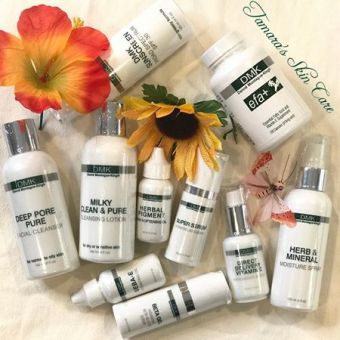 Tamara's Skin Care home care products.jpg